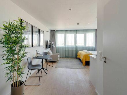 Darmstadt Classic Suite