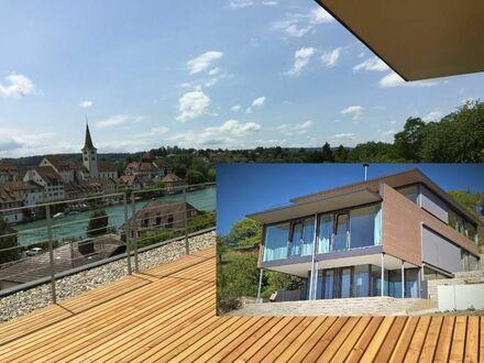 Apartment am Rhein Superior *****