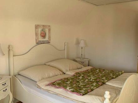 Schönes Appartement in Köln Porz Grengel direkt am Flughafen