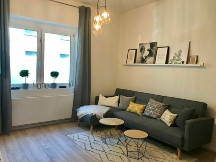 Schönes Studio Apartment im Herzen von Nippes