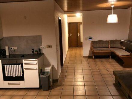 5 - Zimmer Wohnung in der Innenstadt