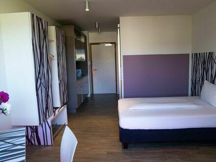 Modernes Apartment im Herzen des Röthelheimparks