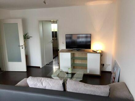 1,5 Zimmer Apartment im Münchner Norden