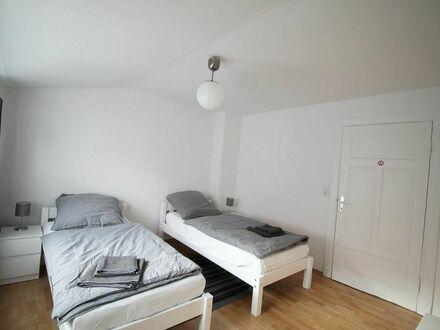 Apartment Oldenburg