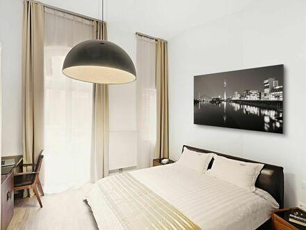 Premium Suite L