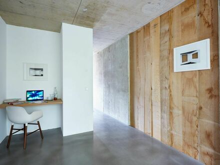 Xtra Smart Design Serviced Apartment in Messenähe