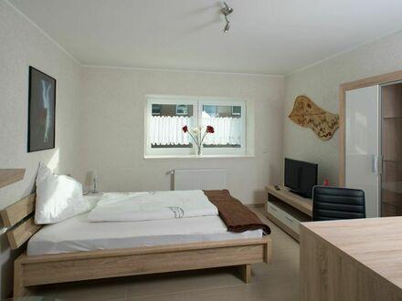 Schönes Ein-Zimmer-Apartment in Hürth