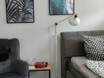 Stilvolles Studio Apartment