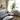 Modenes Business-Apartment in saniertem Altbau