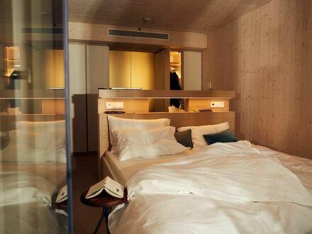 Business Apartment mit Kitchenette in München-Garching