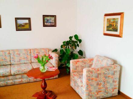 Familien-Apartment