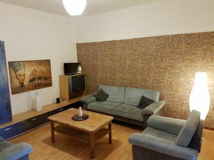 Ferienwohnung in Mechernich Satzvey