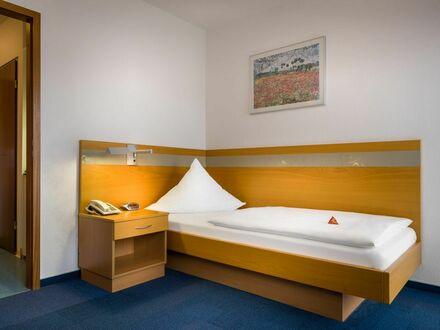 Apartment-Hotel in Karlsruhe