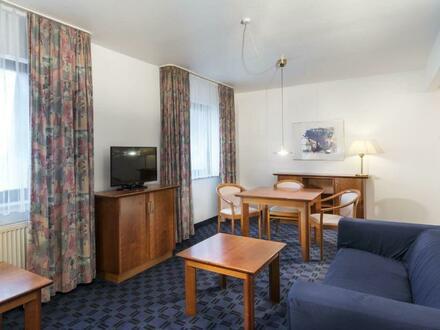 Schönes Hotel in Mettmann