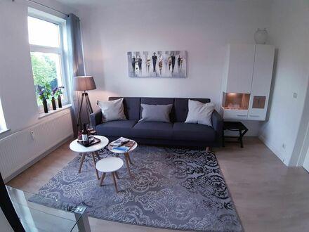 Schönes Apartment in zentraler Lage von Lüneburg