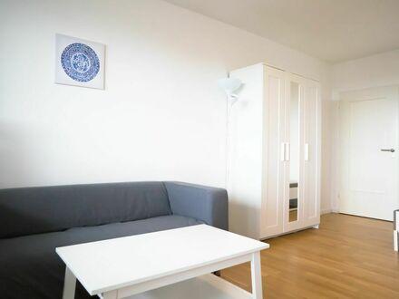 Schöne Wohnung in Ratingen