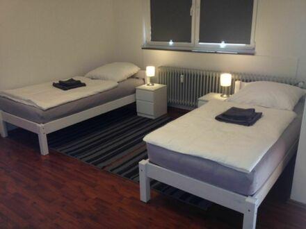 Apartment in Oldenburg
