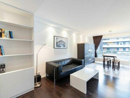 Modernes Apartment 55m² Oberkassel/Niederkassel