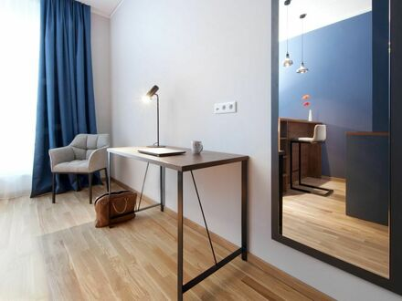 Cosy Apartments - Design & Style