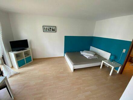 Liebevoll eingerichtetes 1 Zimmer Apartment