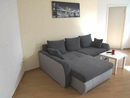 Gemütliche und modische Wohnung auf Zeit im Zentrum von Leipzig / Szenekiez Altlindenau