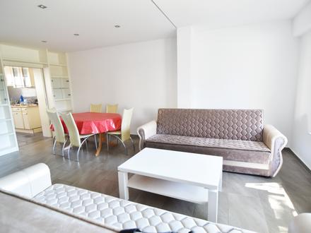 Schönes und hochwertig eingerichtetes Ferienhaus in Köln Rath
