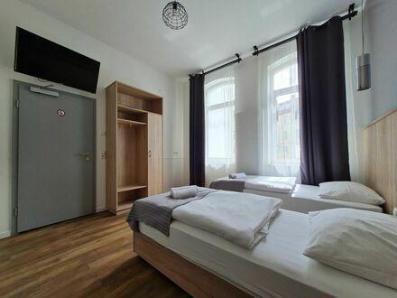 Langfristiges Apartment für bis zu 2 Personen