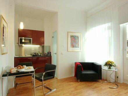 Tolles Studio-Apartment in Leinfelden