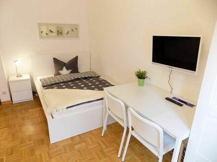 Perfect Apartment Köln Braunsfeld