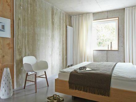 Medium Design-Apartment in Messenähe Köln-Mülheim