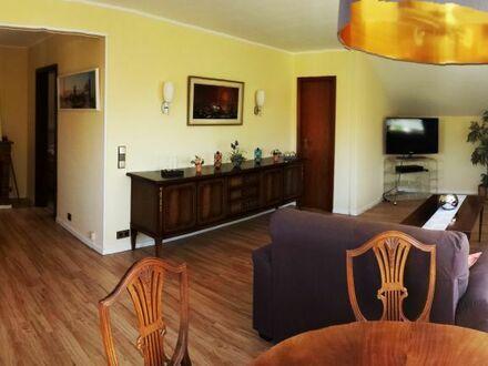 Helles Apartment