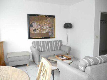 Schönes Apartment in moderner Anlage mit Aufzug - zentral und citynah in Wuppertal