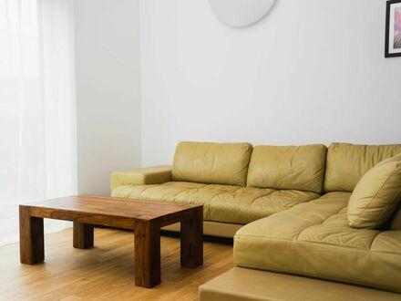 150 m² Maisonnette Whg mit Galerie für 10 Personen