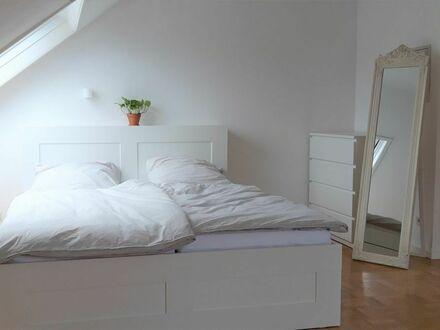 Exklusives Apartment in idyllischer Lage