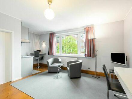 Studio in Hohenfelde