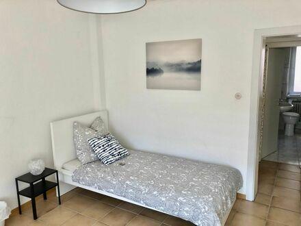 2- Zimmer Wohnung im Herzen von Kaiserslautern