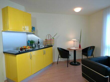 Gemütliches Apartment in Ostfildern-Ruit