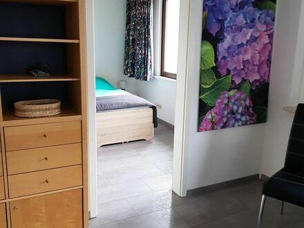 Kormfortable 2-Zimmer Wohnung
