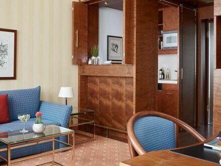 Großes Apartment mit Kitchenette in Bonn