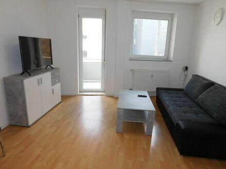 Modernes 2 Zi-Apartment in Zentraler Lage...