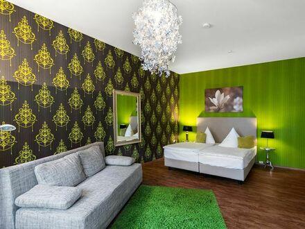 Stilvolles Apartment in Bremen