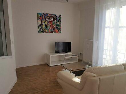Charmante & stilvolle 2 Zimmer Wohnung - Gehobene Ausstattung (München)