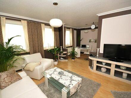 Deluxe Apartment in Bremen Typ C