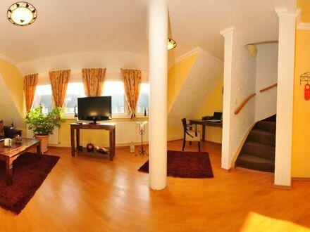 Deluxe Apartment in Bremen Typ D