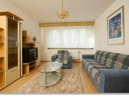 Schickes 3-Zimmer-Apartment in Köln