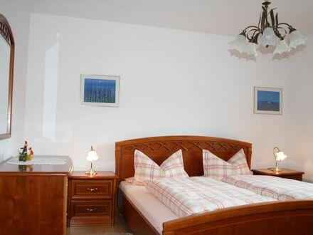 Serviced Apartment bei Donauer im Altmühltal