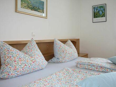 Serviced Apartments bei Donauer im Altmühltal