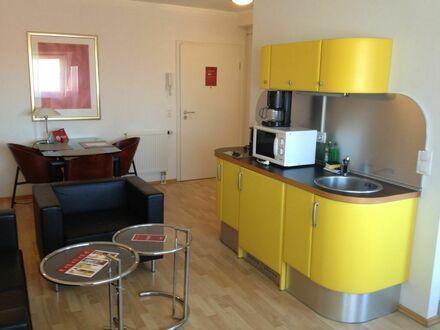 Gemütliches Apartment in Tempelhof
