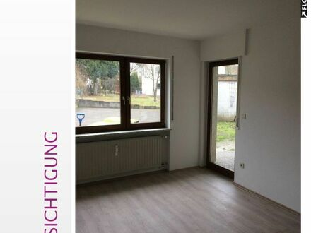Studenten aufgepasst: 5 Zimmer Whg. für WG in Gießen/Kleinlinden