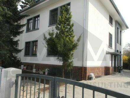 **VERMITTELT**Neubauprojekt in bester Lage - Moderne Mietwohnungen im Diplomatenviertel